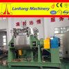 CE Standard Nh-2000 Vacuum Sigma Z Blade Kneader Mixer China