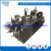 Vertical Type Alcohol Prep Pad Packaging Machinery