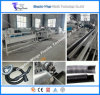 EVA Vacuum Cleaner Hose Making Machine / EVA Flexible Cleaner Pipe Machine