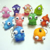 Animal Eye Pop Squeeze Toys (EYT051)
