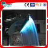 Stainless Steel Indoor or Outdoor SPA Pool Wall Fountain