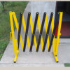 Metal Expandable Barrier Exb-S11