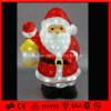 Waterproof LED Outdoor Decoration Christmas Father Light