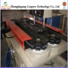 PVC, PE Corrugated Electrical Pipe Production Line