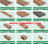 WPC/Wall Panel and Cladding (outdoor) (YD-WPC03)