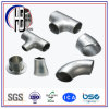 Butt Weld Stainless/Carbon Steel Tee Equal/ Reducing ASTM with Big Discount