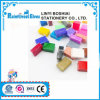 Kids Toy Plasticine Oven Bake Fimo Clay Fimo Polymer Clay Plasticine Modeling Clay