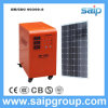 12V Home Use Solar Power Generator (SPN-500)