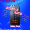 Radial Car Tyre, Bus Tyre, Green Comfortable Tyres with Good Quality