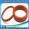 High Quality Rubber-Fabric Chevron Seals