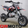 49CC Dirt Bike / 49CC Mini Dirt for Children (QWMPB-02B)