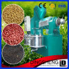 Big Capacity! ! ! 6yl-165 500kg/H Peanut Oil Press