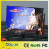 P16 Outdoor Full Color Waterproof LED Board (P16)