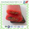 Flame Retardant Flexible Flat Traveling Cable for Elevator & Lifter & Conveyors