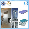 Decoration Material Aluminum Honeycomb Core Sandwich Panel