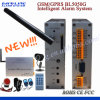 GSM Wired Industry Alarm System, Standby Battery Working Hours Over 48hours (BL-5050G)