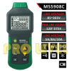 Professional Circuit Breaker Finder (MS5908C)