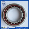 20X47X14 Steel Cage Angular Contact Bearing