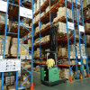 Selective Heavy Duty Metal Drive-in Racking Shelf