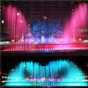 Program Control Colorful Lights Music Dancing Fountain