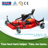 China Tractor Forestry Mulcher Grass Cutter