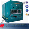 Xlb-D/Q1200*1200 Conveyor Belt Vulcanizing Press Hydraulic Machine