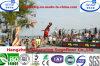 High Standard Basketball Flooring Outdoor Sports Flooring