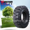 Solid Tyre, Forklift Tyre, 8.25-20 Forklift Solid Tyre