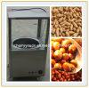 Vertical Type Stainless Steel Peanut/Chestnut/Sunflower Seed/Almond/Hazelnut/Pecans/Cashew Nut/Pistachio/Walnut Roaster