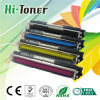 Color Printer Cartridge CE310A/311A/312A/313A Compatible for HP Laserjet PRO Cp1025/1025nw