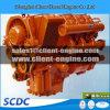 Brand New Construction Equipment Engine Deutz Bf8l413FC Diesel Engines