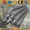 Forged Inconel 600 Alloy Round Bars Manufacture in China