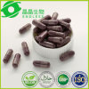 Acai Berry Extract Powder Super Fat Loss Pills