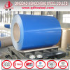 Color Coated PPGI Prepainted Steel Coil