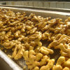 New Crop Export Good Quality Chinese Fresh Ginger
