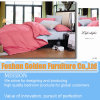 2013 New Deisgn Bed Sheet&Bed Cover