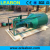 Industrial Livestock Feed Mixer for Chicken