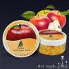 Double Apple Flavor Rbow Fruit Shishafor Hookah & Shisha