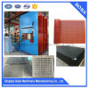 Rubber Cow Mat Making Machinery