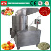 2016 Good Quality Fruit and Vegetable Paste/Puree Cutting Machine