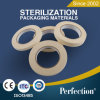 Dental Sterilization Device Steam Autoclave Tape