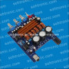 2.1 Tpa3116 Digital Amplifier Module
