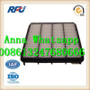 17801-46060 High Quality Air Filter 17801-46060 for Toyota