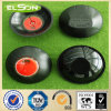 ABS Material Anti-Theft EAS Security Hard Ink Tag (AJ-IH-005)
