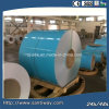 Hot Selling Prepainted Galvanized Steel Coil Sheet PPGI