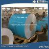 Hot Selling Prepainted Galvanized Steel Coil Sheet PPGI