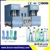 Semi Automatic Pet Bottle Blowing Machine for Water Bottle