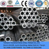 Stainless Seamless Steel Pipe 304