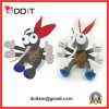 Custom Make Give Away Gift Toy Stuffed Animal Mosquito Plush Toy