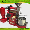 12kg industrial coffee roasting machines